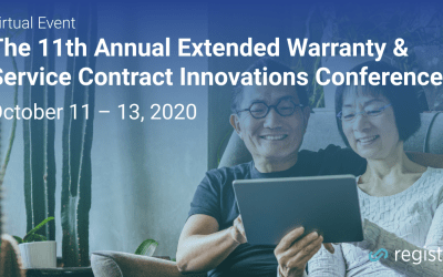 Warranty Innovations Wrap Up with Alison Parr